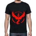 T-Shirts - Team Valor