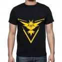 T-Shirts - Team Instinct
