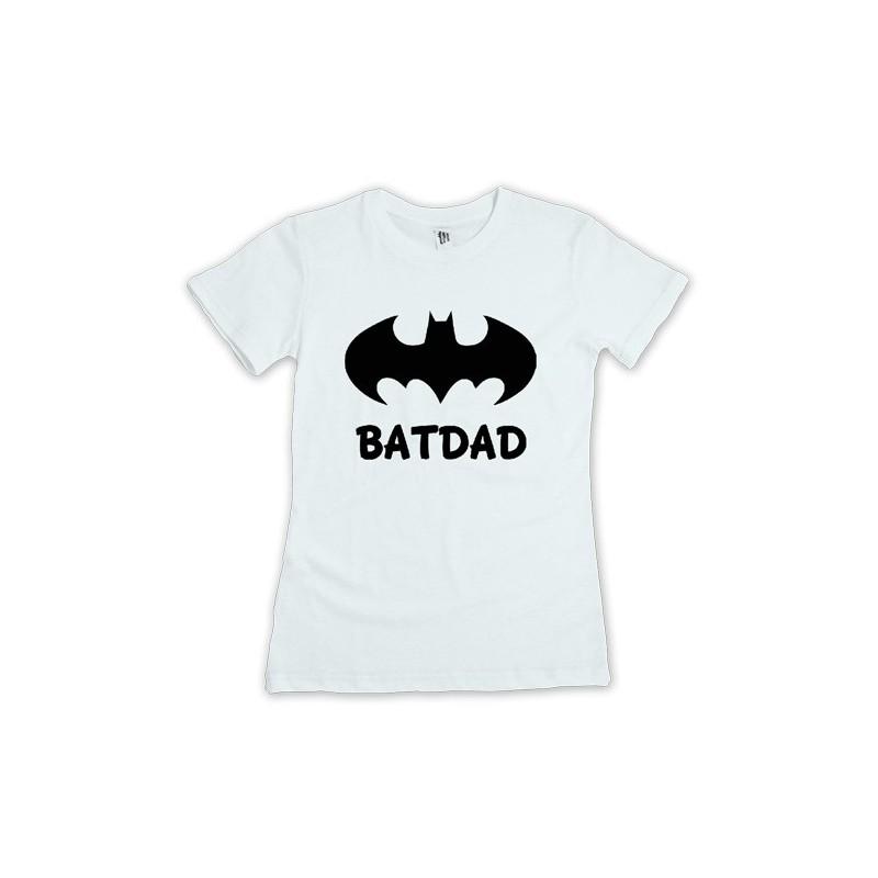T-Shirts - BATDAD
