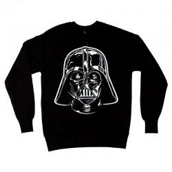 Sweatshirt Darth Vader